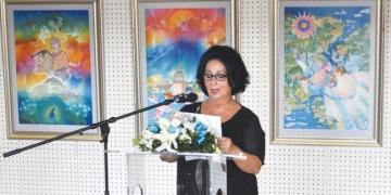 Prof. Nazan Erkmen vefat etti
