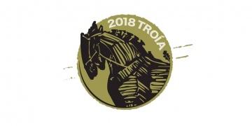 2018 Troia Yılı Lansmanı 21 Ekimde yapılacak