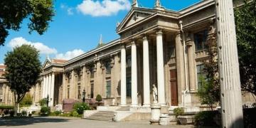 Arkeoloji ve Sanat Tarihi Öğrencileri Müzelere ücretsiz girecek