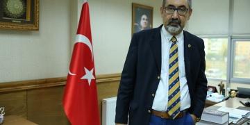 Prof. Dr. Şevket Dönmez: İstanbulu Yunanlar değil Traklar kurdu