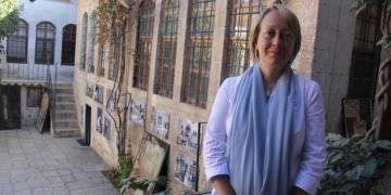 Arkeolog Çiğdem Köksal Schmidt: Göbeklitepede rant var