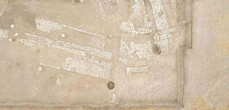 Oluz Höyük Arkeoloji kazıları Zerdüştlük tarihini değiştirdi.