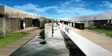 Bedri Yaşar: Arkeoloji ve Etnografya Müzesi inşaatı bitirilmeli