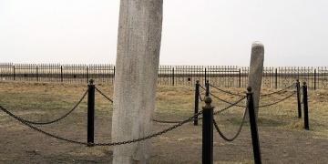 Tonyukukun mezarı bulundu iddiası yalanlandı