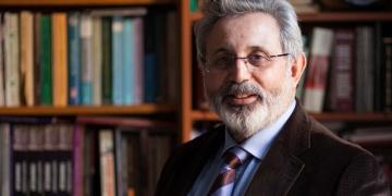 Prof. Dr. Zekeriya Kurşun: Basra Körfezi göçebe kültüre teslim oldu