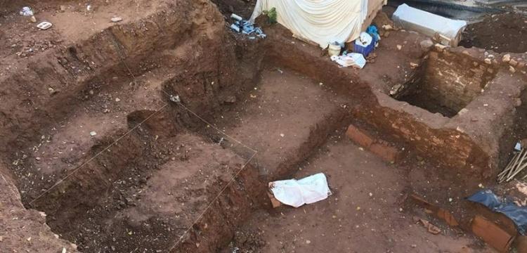 Nikomedya mezarlığının 'sırları' aydınlanıyor