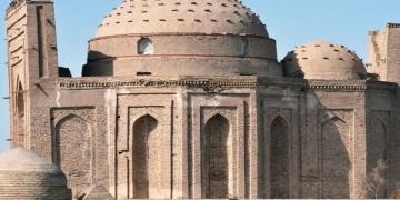 Türkmenistan İpek Yolu arkeoloji projelerini onayladı
