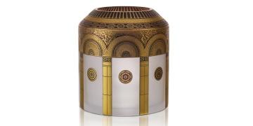 Paşabahçe Camda Dünya Mirasına Aniyi de ekledi