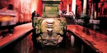 Kültür AŞnin 3 müzesi İstanbulun en çok gezilen 5 müzesi arasında