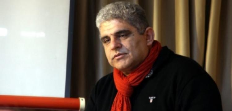 Doç. Dr. Ahmet Yaraş: Trakya'da arkeoloji kazısı niçin az?
