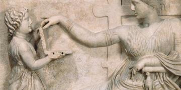 ANAMEDde Medya Arkeolojisi Nedir sorusu cevaplanacak