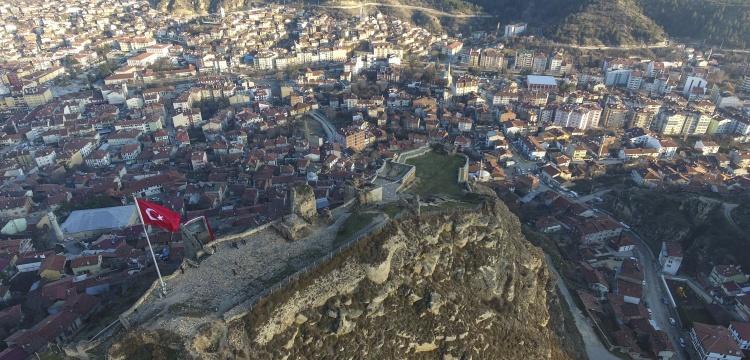 2019 Türk Dünyası Kültür Başkenti 18 Aralıkta açıklanacak