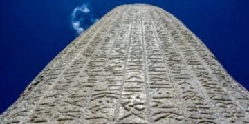 Altay Halklarının Dilsel ve Tarihsel Köken Sorunları tartışıldı