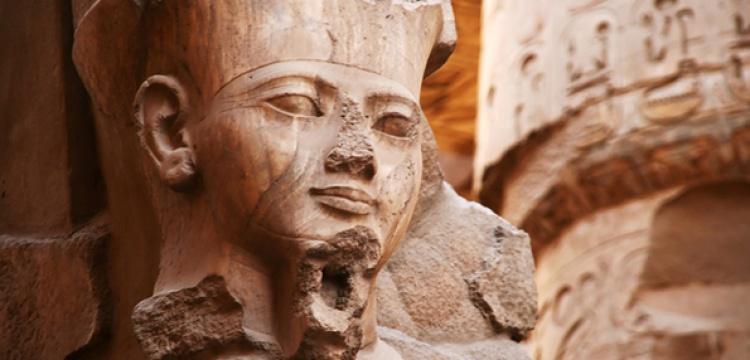 Firavun Ramses'in yalancılığına dair yeni kanıtlar