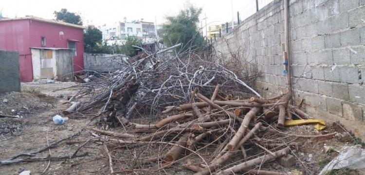 Tarsus'ta gizemli kazının yapıldığı alan çöküyor
