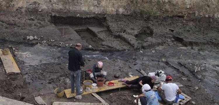 Neandertaller, ateş kullanmış olabilir mi?