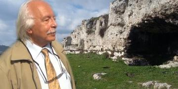 Prof.Dr. Mehmet Özdoğandan Yarımburgaz Mağarası uyarısı