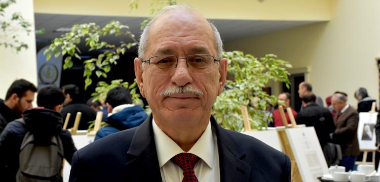 Türk Tarih Kurumu'nun 87. kuruluş yıldönümü kutlandı