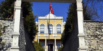 Safranbolu Kent Tarihi Müzesi Kültür ve Turizm Bakanlığına verilecek