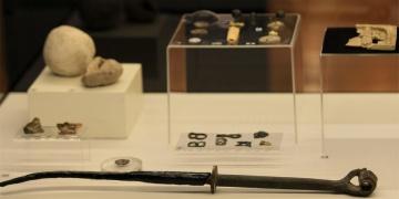 Bulgar arkeolojisi de kaz-işlet ve definecileri tartışıyor