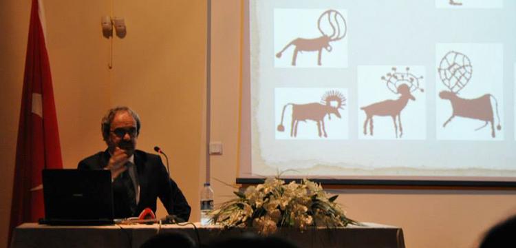 Sibirya Araştırmaları Projesi ile Türk - Altay kuramına destek aranıyor