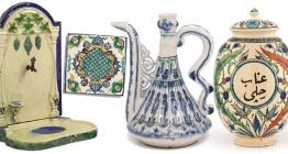 İstanbuldaki Özel Müzeler: İstanbulun Özel Müzeleri