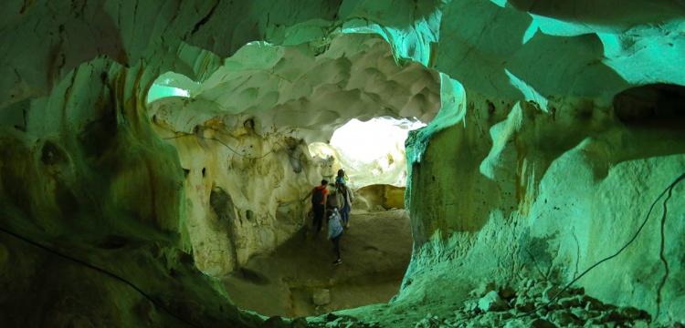 Karain Mağarası, Dünya Kültür Mirası kalıcı listesine hazırlanıyor