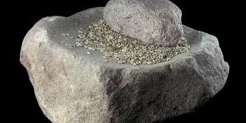 Arkeoloji kazıları İskoçya tarihini 2 bin yıl geriye itti