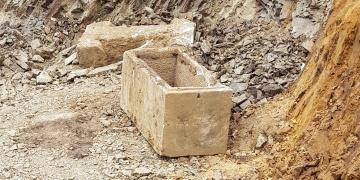 Yiğit Ozar: Kadıköy Arkeolojik Sit Alanı olsun