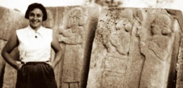 Ayşe Muhibbe Darga: Prof. Dr. Ayşe Muhibbe Darga kimdir?