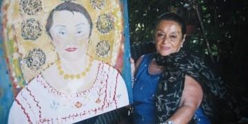 Emine Çaykara: Arkeolojinin delikanlısı öldü