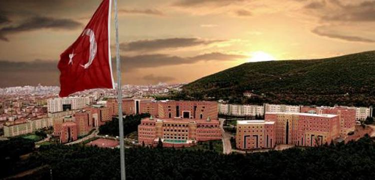 Uluslararası Türk Kültürü ve Tarihi Sempozyumu 19 Nisan'da