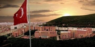 Uluslararası Türk Kültürü ve Tarihi Sempozyumu 19 Nisanda