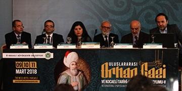 Malkoçoğlu, Bosnalı değil Kocaeliliydi iddiası