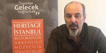 Heritage İstanbul 2018 bu yıl çok farklı