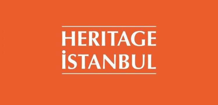 Heritage İstanbul 2018de neler var?