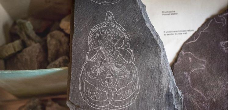 Çatalhöyük'ten çıktı denen tarihi eserler sahte iddiası