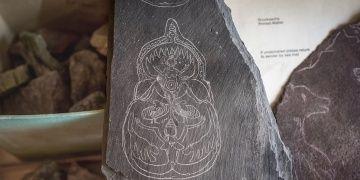 Çatalhöyükten çıktı denen tarihi eserler sahte iddiası