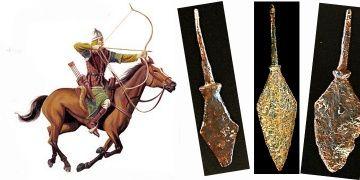 Osmanlı oklarının menzilleri hesaplandı