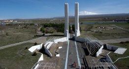 Malazgirt savaş alanı Milli Park ilan edildi