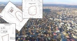 Afşinde 3 arazi arkeolik sit alanı ilan edildi