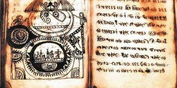 Araştırmacı Ahmet Ardıç: Voynich yazmalarını çözdüm!
