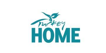 Türkiye, Turkey Home ile dünyada ilk beşte