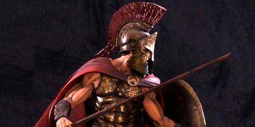 Herodotos tarihine göre Sparta Krallarının ayrıcalıkları