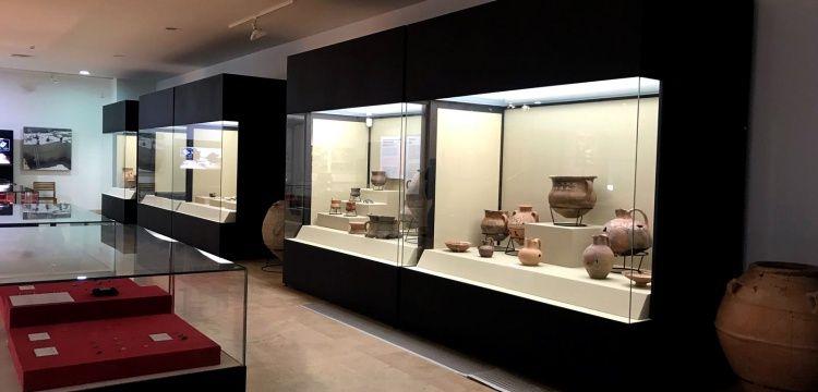 Avrupa Müzeler Gecesi'nde müzeler ücretsiz ve gün boyu açık olacak