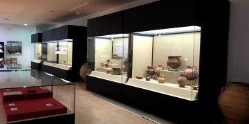 Avrupa Müzeler Gecesinde müzeler ücretsiz ve gün boyu açık olacak