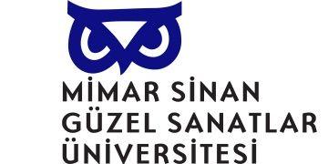 Mimar Sinan Güzel Sanatlar Üniversitesi 60 akademisyen alacak