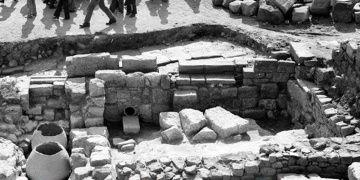 Alman Arkeoloji Enstitüsünden Bergama konulu sergi