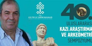 Türk Arkeolojisinin Prestij Arenasının 40 yılı