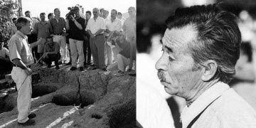 Arkeolog Profesör Doktor Güven Bakır vefat etti
